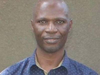 """UGANDA: """"Nadie puede ganar las elecciones sin los votos de los jóvenes"""""""