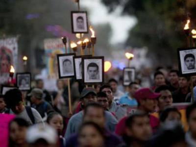 Mexico's elections: The battle at the ballot box, the easiest one ahead