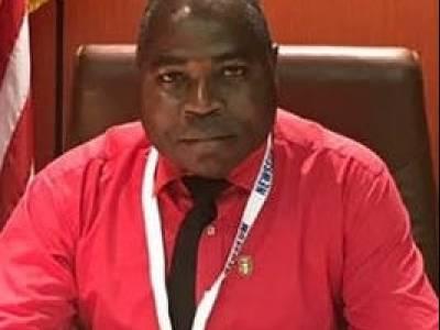 """ANGOLA: """"El partido en el poder ve a las elecciones locales como una amenaza"""""""