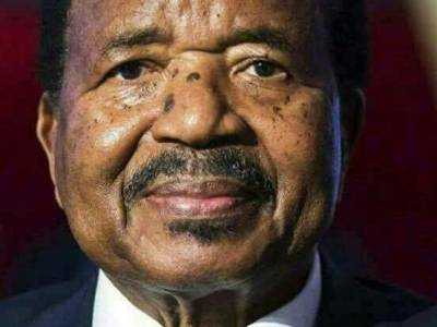 Cameroon elections promise more trouble, not solutions for Anglophones