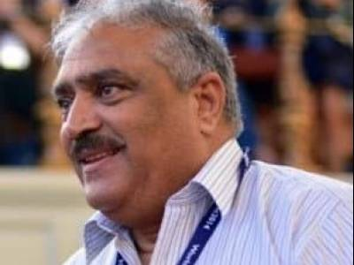 Judicial harassment of human rights defender Muhammed Ismail persists amid pandemic