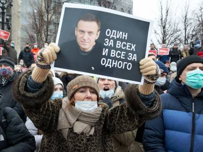 Russia: Human Rights Council must respond to crackdown on civil society