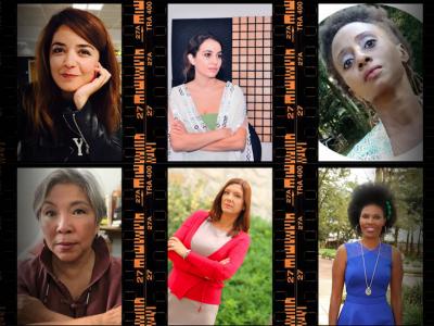 El acoso alcanza lo virtual: mujeres activistas y periodistas denuncian su situación