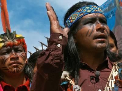 Tratado promueve la justicia ambiental en América Latina y el Caribe