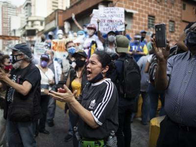 Venezuela: Continúan las ejecuciones extrajudiciales. Presentación de pruebas ante las Naciones Unidas.
