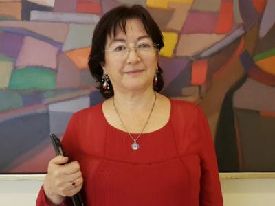 """ECUADOR: """"Los derechos de las mujeres atraviesan una situación emergencia desde mucho antes de la pandemia"""""""