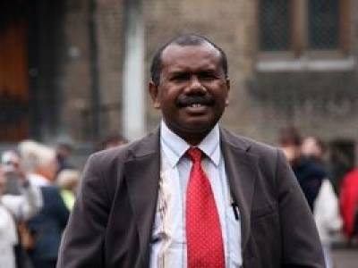 West Papua, Indonesia: Failure to implement human rights protections in law contributes to violations