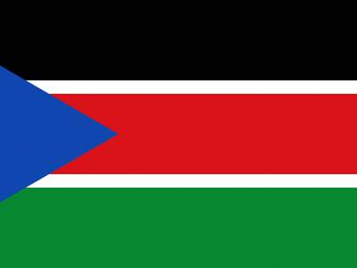 Increased violence in South Sudan is increasing difficulties for human rights defenders