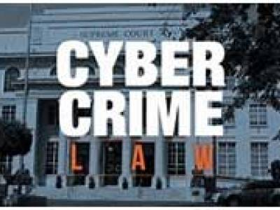 Rise in Cyberlaws Across Southeast Asia Spell Bad News for Human Rights & Democracy