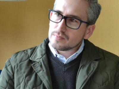 ECUADOR: 'Hoy existen mejores condiciones para el ejercicio de las libertades democráticas'