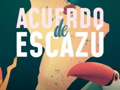 El Acuerdo de Escazú: Llega la hora cero para la protección de los defensores y defensoras ambientales en Centroamérica