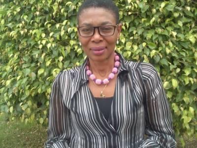 Blocage de l'accès internet au Cameroun prive la société civile des ressources essentielles