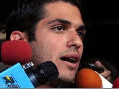 Venezuela: 'Ante la profundización de la crisis económica y social, el descontento solo puede ser acallado mediante maniobras político-electorales y represión'