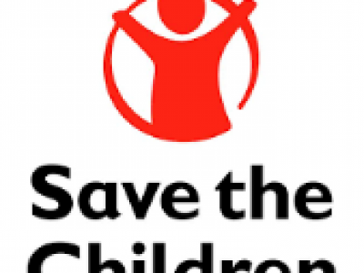Afghanistan: CIVICUS stands in solidarity with Save the Children